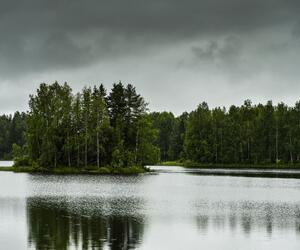 Site3840-ambiance-finlande17