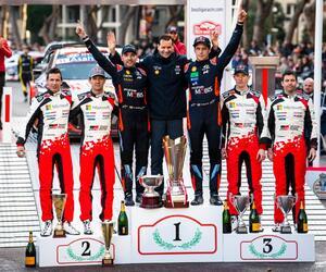Site4104-podium-monte20-rbcp