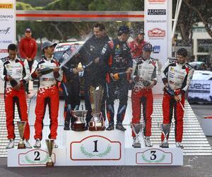 Site4112-podium-monte20
