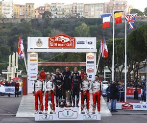 Site4114-podium-monte20