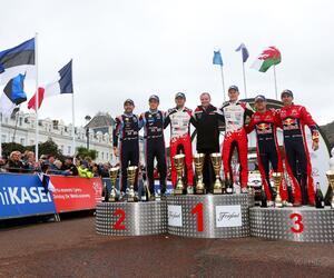 SIte5104-podium-wales19