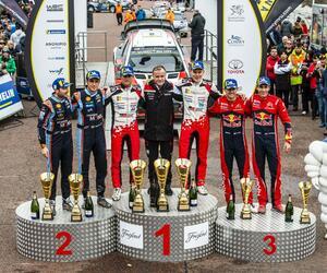 SIte5105-podium-wales19