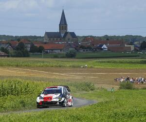 Site4424-ogier-ypres21