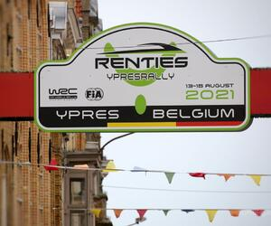 Site4740-ambiance-ypres21