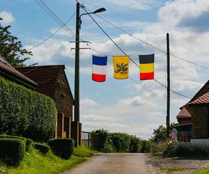 Site4834-ambiance-ypres21