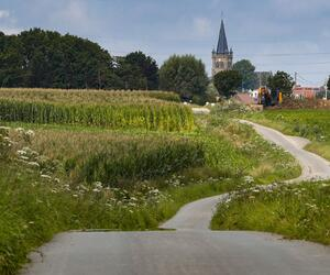 Site4838-ambiance-ypres21