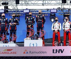 Site5139-podium-estonie20-jarekjoepera