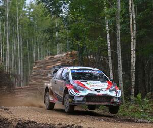 Site5320-ogier-estonie20