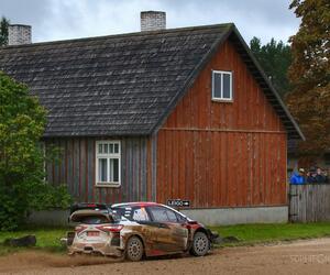 Site5322-ogier-estonie20