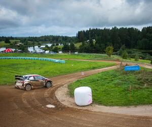 Site5325-ogier-estonie20-rbcp
