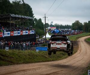Site5435-ogier-estonie20-rbcp
