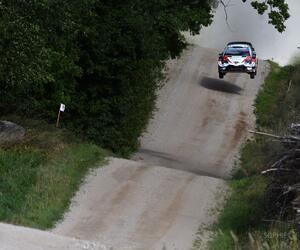 Site5448-ogier-estonie20