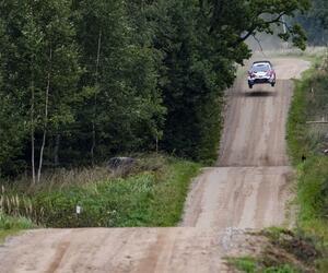 Site5449-ogier-estonie20