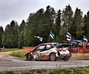 Site5460-ogier-estonie20