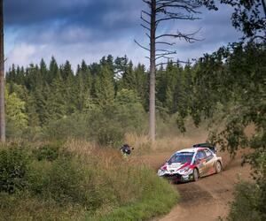 Site5605-ogier-estonie20