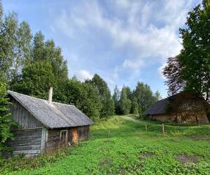 Site5832-ambiance-estonie20