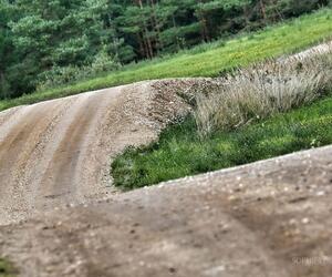 Site5836-ambiance-estonie20
