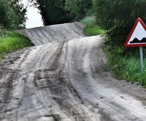 Site5839-ambiance-estonie20