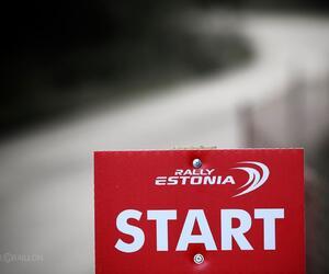 Site5840-ambiance-estonie20