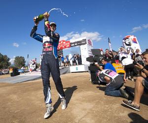 New-folder-5102-podium-corse16