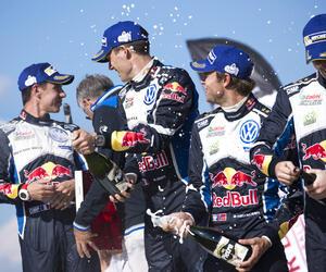 New-folder-5111-podium-corse16