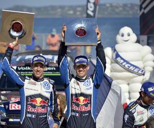 New-folder-5119-podium-corse16