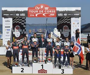 New-folder-5121-podium-corse16