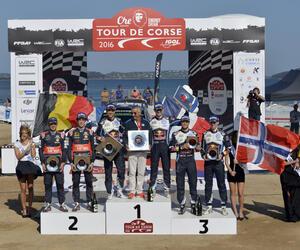 New-folder-5122-podium-corse16