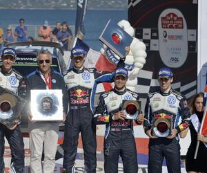 New-folder-5123-podium-corse16