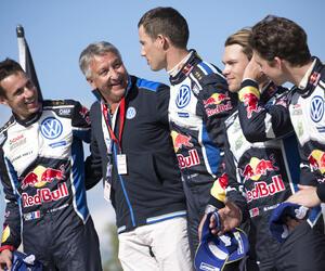 New-folder-5124-podium-corse16