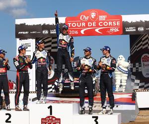 New-folder-5126-podium-corse16