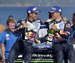 New-folder-5128-podium-corse16