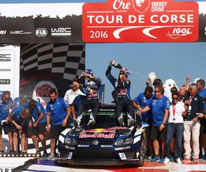 New-folder-5132-podium-corse16