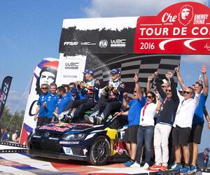 New-folder-5133-podium-corse16