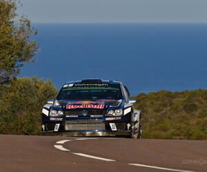 New-folder-5536-ogier-corse16
