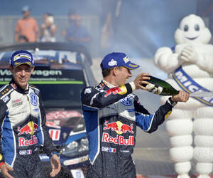 New-folder-5112-podium-corse16