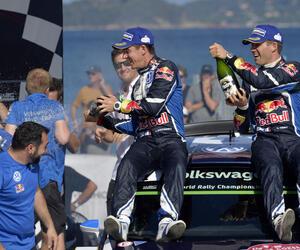 New-folder-5131-podium-corse16