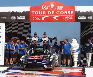 New-folder-5134-podium-corse16