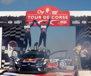 New-folder-5140-podium-corse16