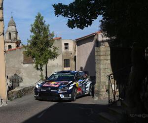 New-folder-5436-ogier-corse16