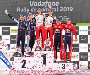 Site6101-podium-portugal19