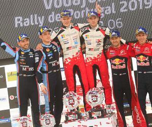 Site6104-podium-portugal19