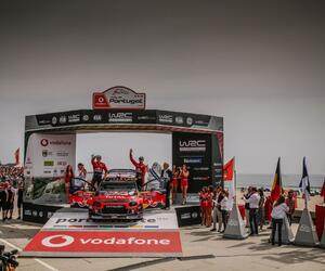 Site6123-podium-portugal19