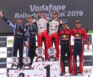 Site6102-podium-portugal19