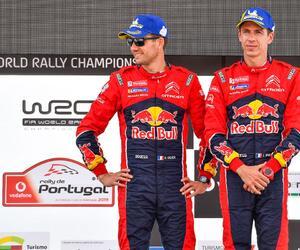 Site6119-podium-portugal19