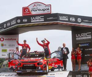 Site6122-podium-portugal19