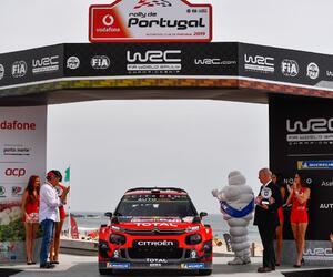 Site6139-podium-portugal19