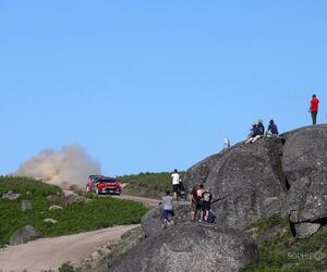 Site6458-ogier-portugal19