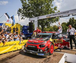 Site5119-podium-allemagne19