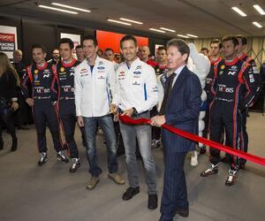 Site104-ogier-autosportshow18